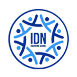 favicon idn boarding school